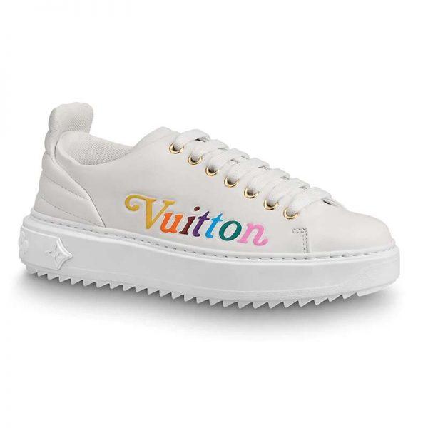 Louis Vuitton LV Unisex Time Out