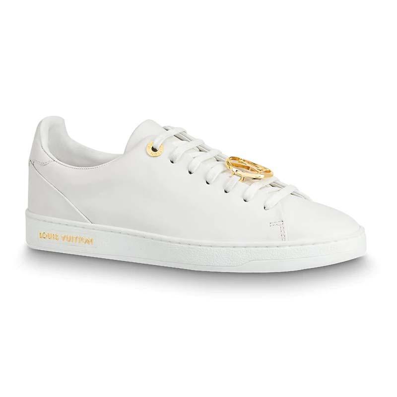 lv tennis shoes