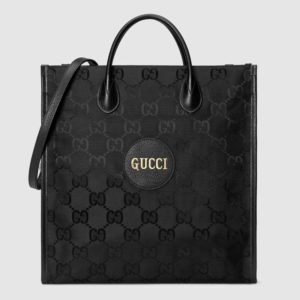 Gucci GG Unisex Gucci Off The Grid Long Tote Bag
